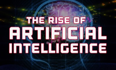 Artificial Intelligence startups