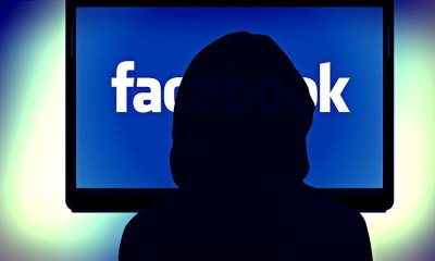 Facebook Uses Artificial Intelligence to Fight Terrorism