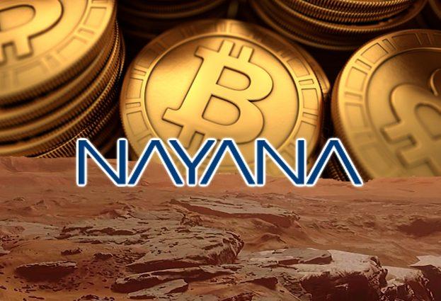 South Korean web-facilitating firm Nayana