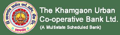 Khamgaon Urban Cooperative Bank