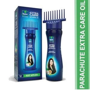 parachute extra care hair oil