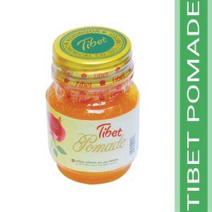 tibet pomade