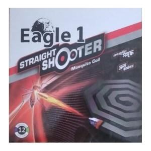 eagle 1 mosquito coil