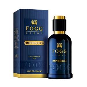fogg impressio perfume price in mirpur