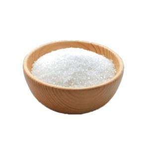 loose sugar (Chini)