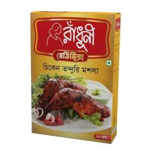 radhuni chicken tandoori masala price in mirpur
