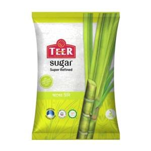 teer sugar price in mirpur