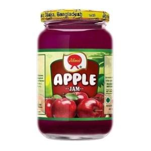 ahmed apple jam