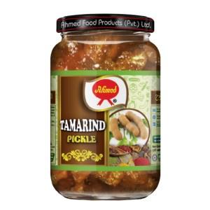 ahmed tamarind pickle