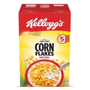 kelloggs corn flakes original