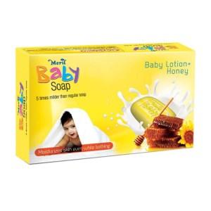 meril baby soap price in mirpur