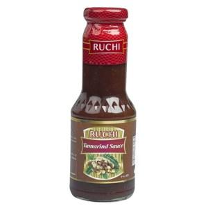 ruchi tamarind sauce