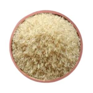 atash rice premium