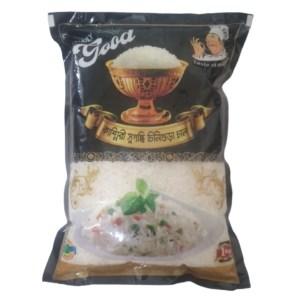 daily good kashmiri chinigura rice