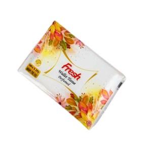 fresh wallet tissue