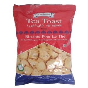kishwan tea toast biscuit price in mirpur
