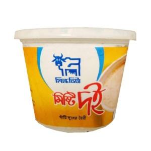 milk vita sweet yogurt