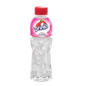 Pran Drinko Litchi Juice