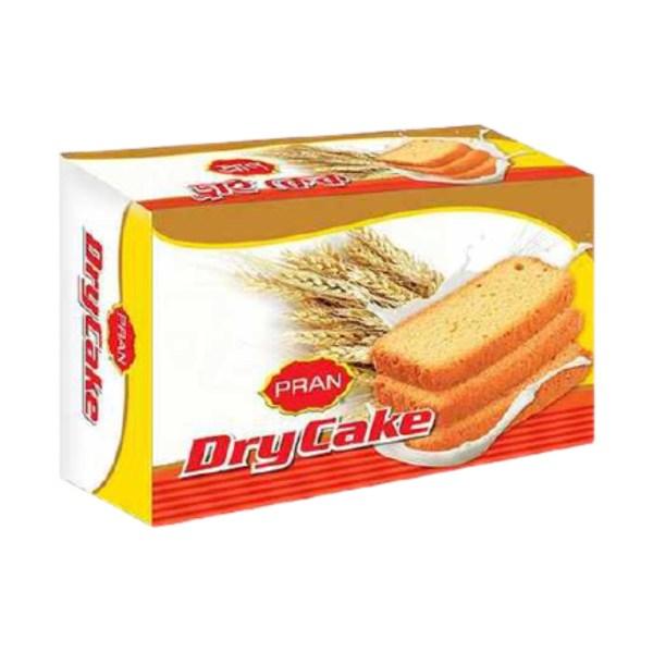 pran dry cake biscuit