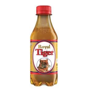 royal tiger energy drink