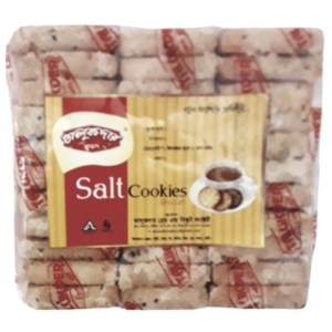 talukdar salt cookies