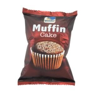 wonder muffin cake