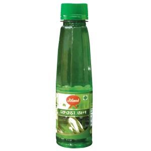 ahmed kewra water 200ml
