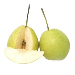 nashpati (pear)