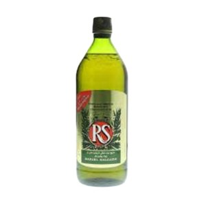 rs refined olive pomace oil blended with extra virgin olive oil 250 ml
