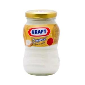 kraft original cheddar cheese spread