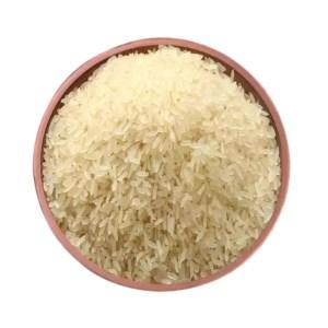 miniket rice premium 5kg