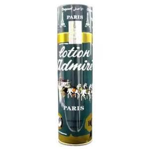paris lotion admire air freshener (dubai)