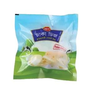 pran dhaka cheese 225gm