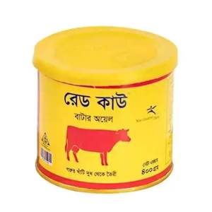 red cow butter oil 400gm