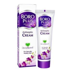 boroplus antiseptic cream 80ml