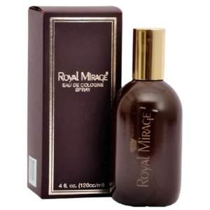 royal mirage original perfume 120ml