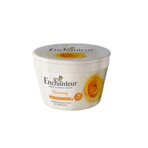 Enchanteur Charming Cream 100ml