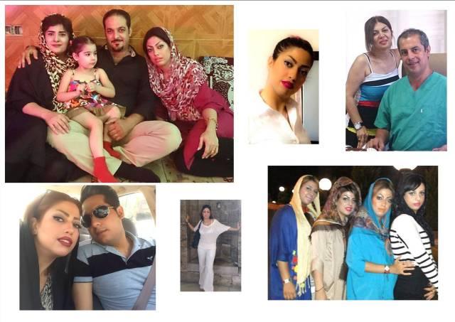 2014 family 11