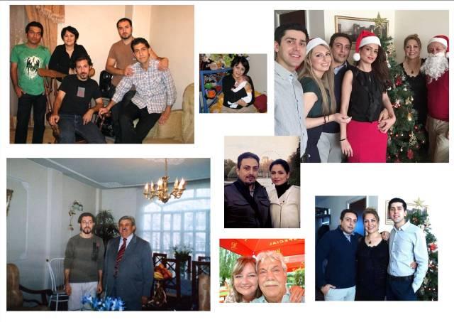 2014 family 6