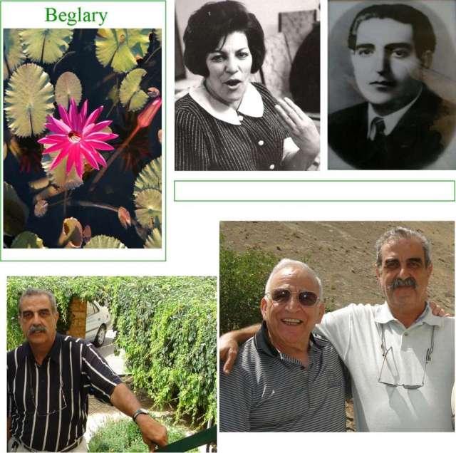 Beglary1