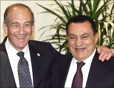 https://i1.wp.com/www.khanfactor.com/blog/wp-content/uploads/2009/01/egyptian_president_hosni_mubarak_and_the_israeli_pm_ehod_olmert__file_2007.jpg