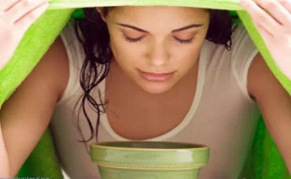كيف يمكنك علاج الشخير بالطرق المنزلية البسيطة خربشه