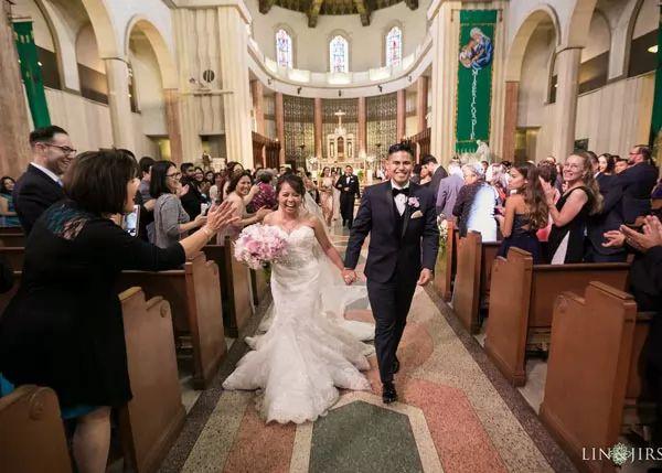 الزواج في الفلبين