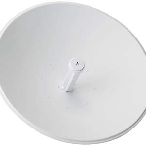 Ubiquiti 5GHZ Power Beam AC 620MM (PBE-5AC-620-US)-0