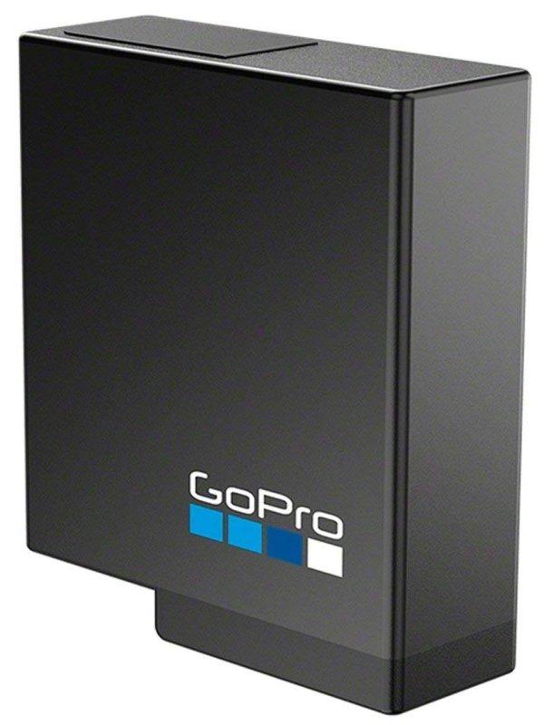 GoPro AABAT-001-EU Rechargeable Battery for HERO5 Black-0