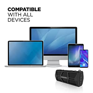 compatible with all devices