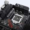 ASUS ROG Strix B365-G Gaming mATX Gaming Motherboard for Intel 8th and 9th Gen CPUs (300 Series 1155 Socket)-8592