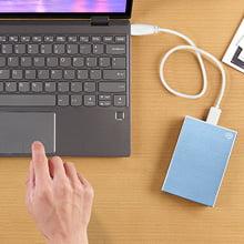4tb hard disk, 5tb external hard disk, portable hard drive, hard disk, external hard disk