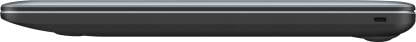 Asus X Series X540UA-GQ704