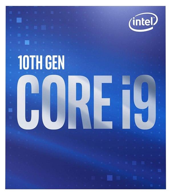 INT CORE i9-10900 PROCESSOR (1)